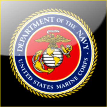 USMC 1A