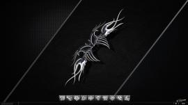 blackieblack