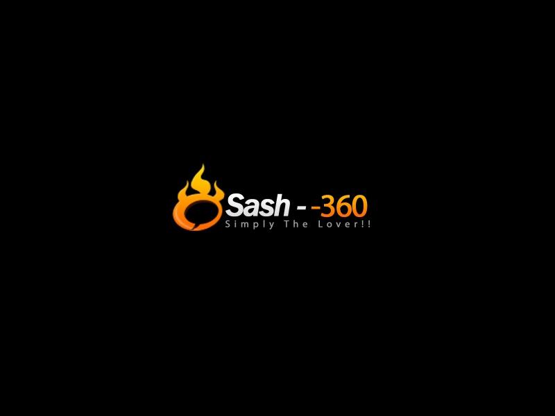 SASH-360