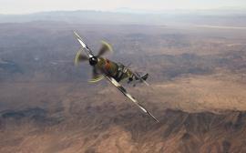JG 27 Afrika