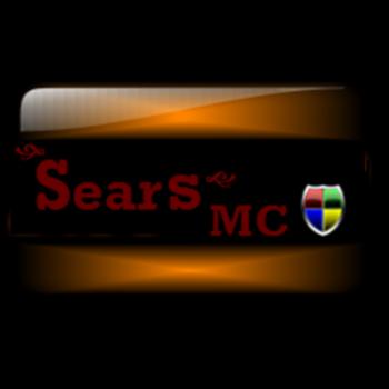 Sear masterCard Icon