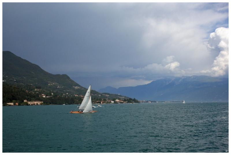 Lake 12