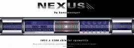 Nexus 2010