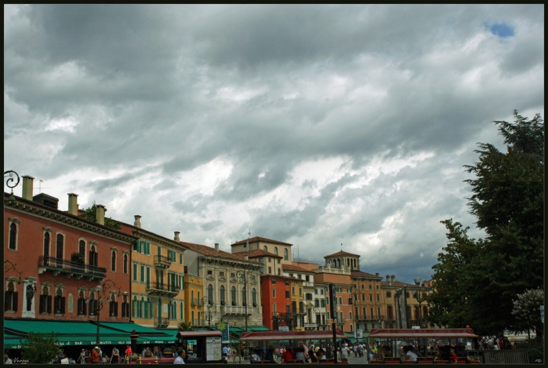Verona 01