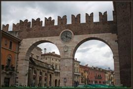 Verona 02
