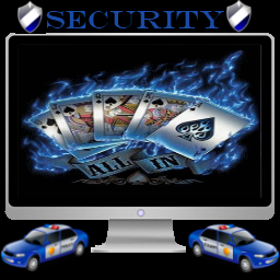 All In-Security