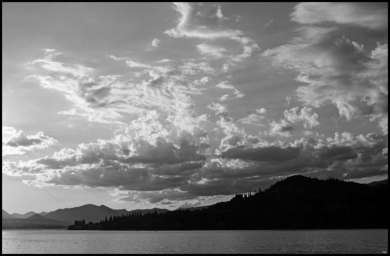 Lake 17