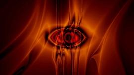 Ojo de Diablo