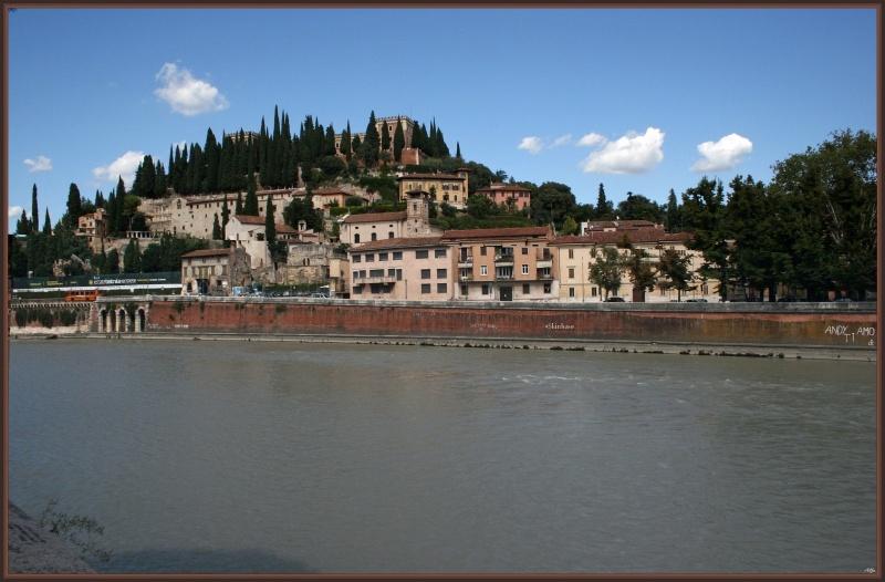 Verona 04