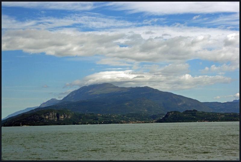 Mountain 06