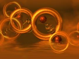 Goldphire