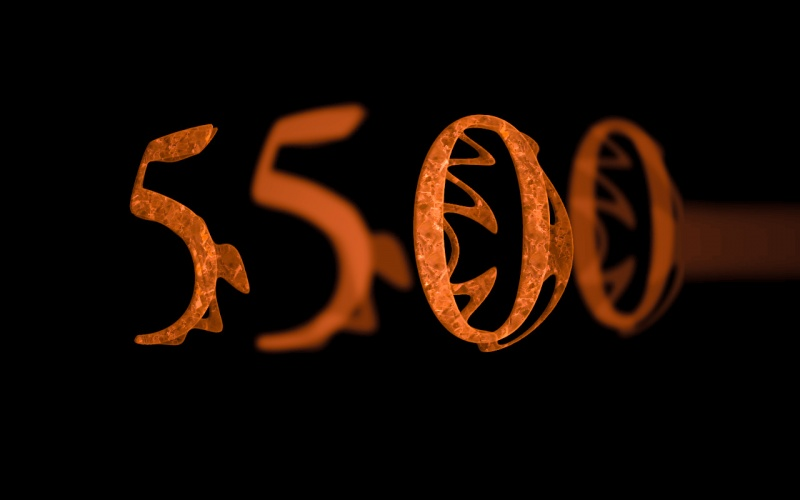 Big 50 2