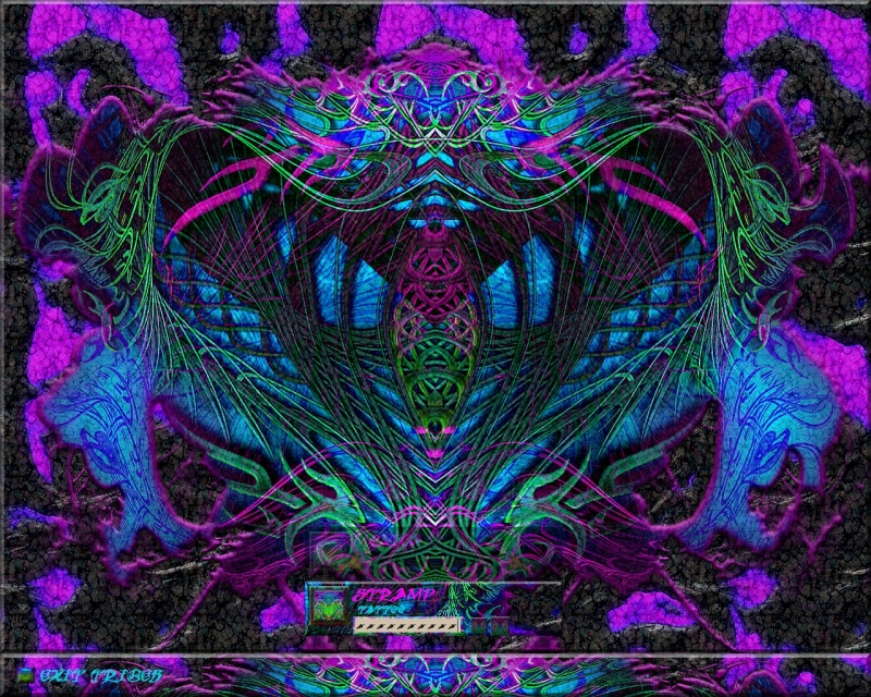 Tribal Psypophsis_1280