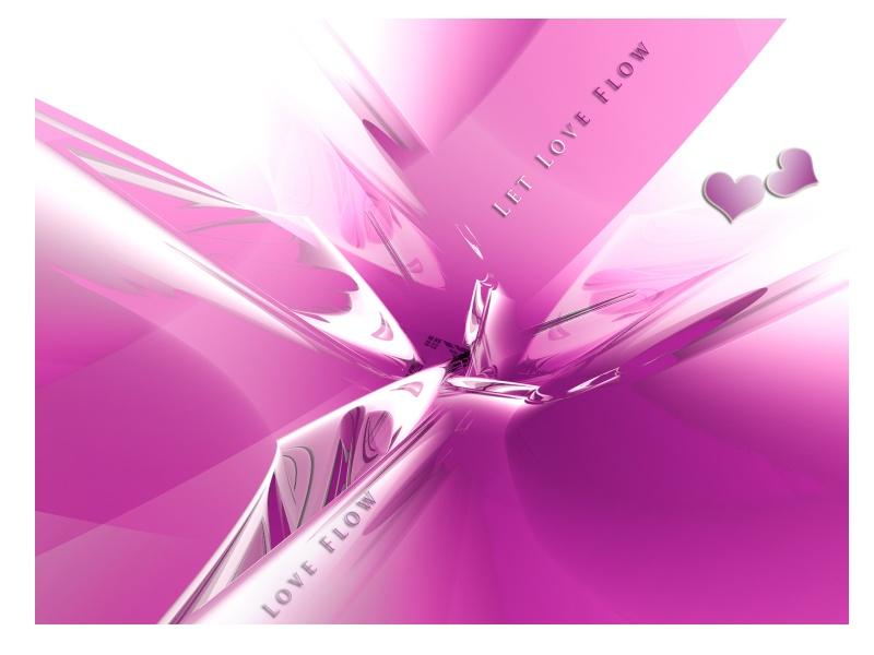 L Love F