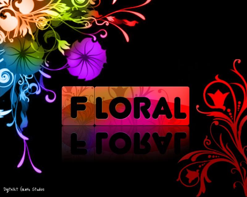 Floral v1