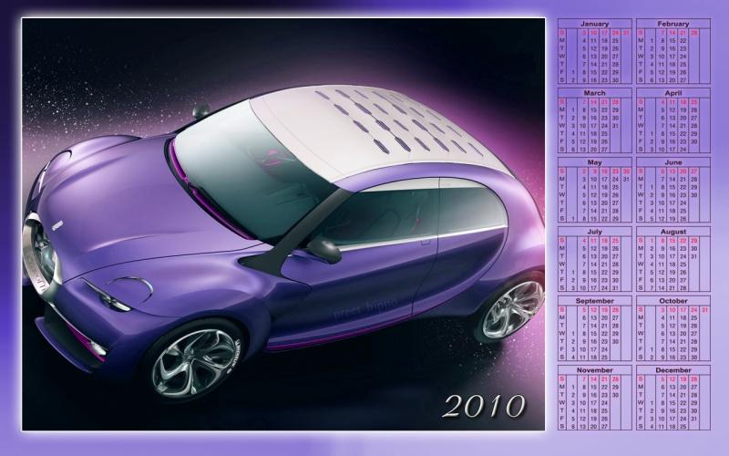 style 2010