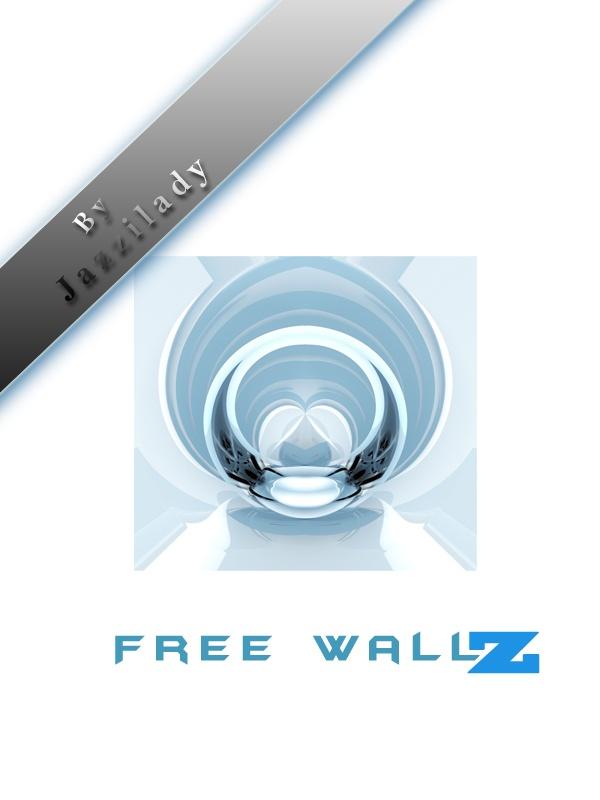 Free Wallz