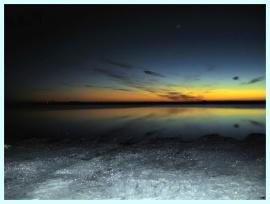 Sunrise bis