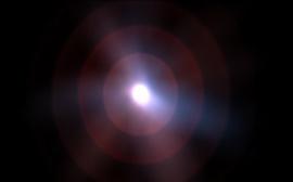Vista Light Whirl