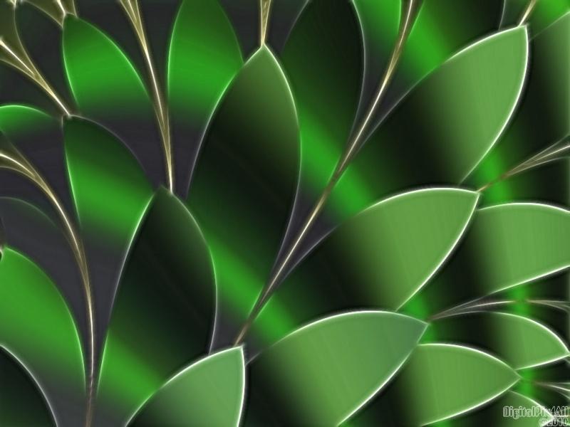 Green Botan