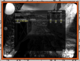 Cs 1.6 Score Screenshot 5