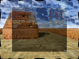 Cs 1.6 Score Screenshot 10