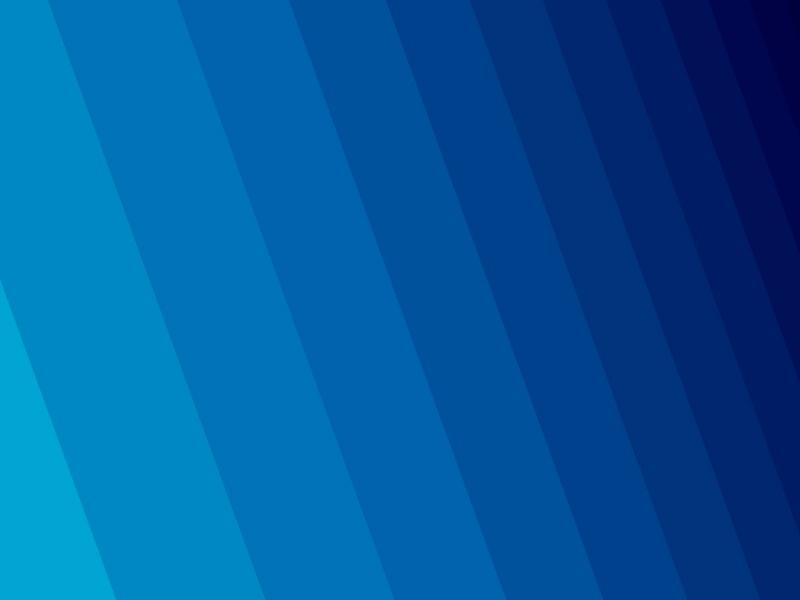 Blue Levels