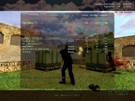 Cs 1.6 Score Screenshot 11