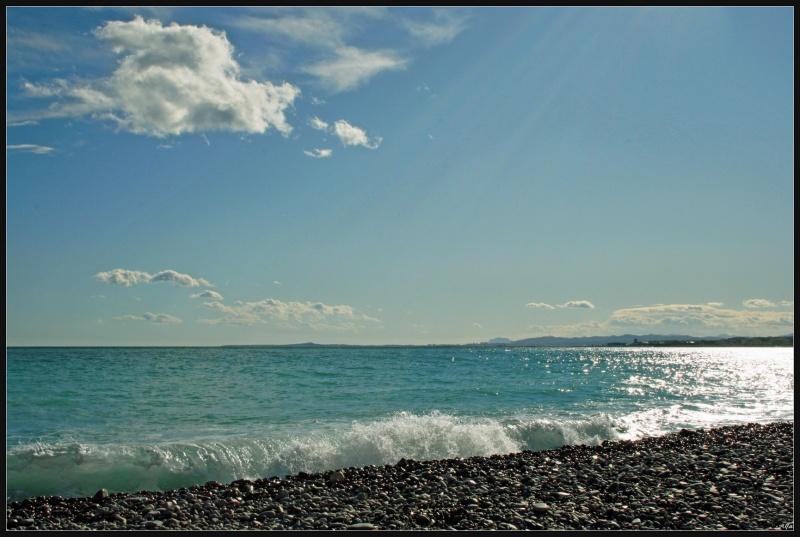 Sea and sky 05
