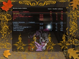Cs 1.6 Score Screenshot 12