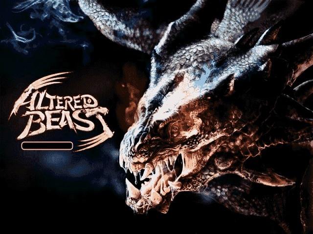 Altr Beast