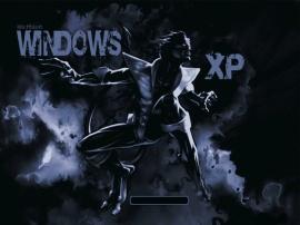 X Men Edition