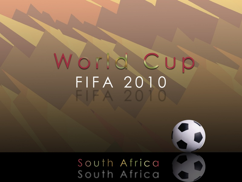 FIFA 2010 v2