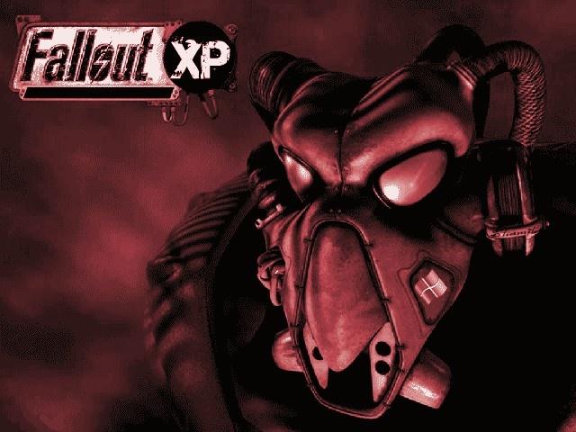 Fallout XP