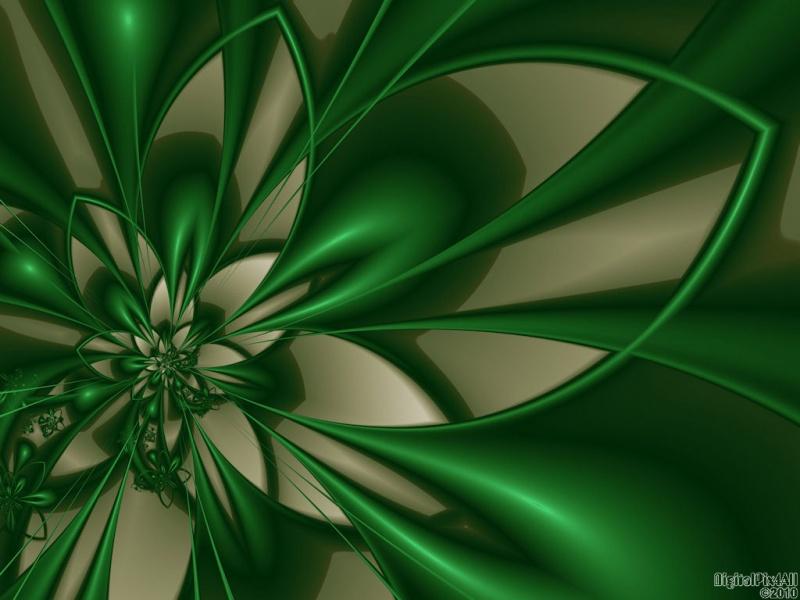 Green-D