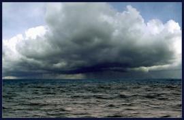 Storm 14
