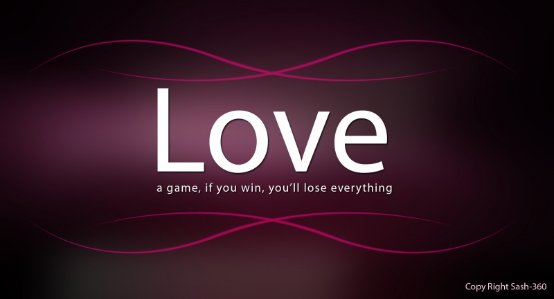 Love v1