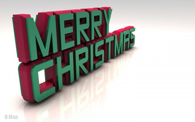 Christmas 2010-1