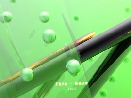 Skinbase 2011