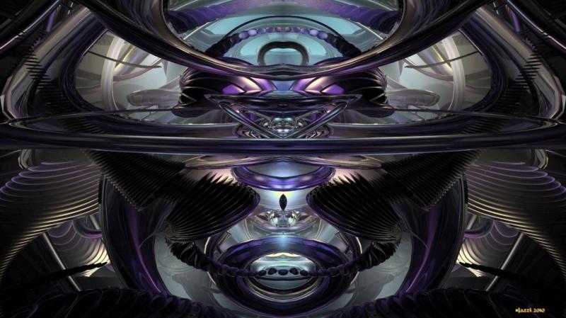 Complex Origin