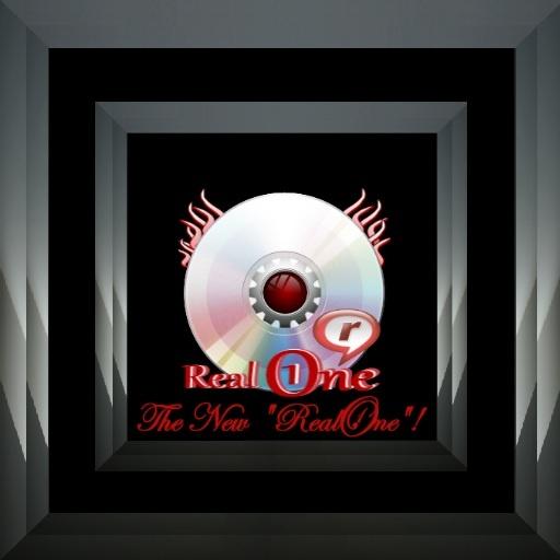 Reel One