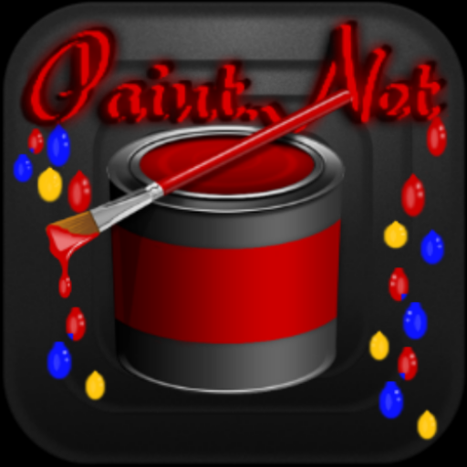 paint.Net_png_4_Icon