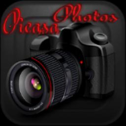 Picsa_Google Icon_png II