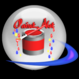 New Paint.NET Icon_png