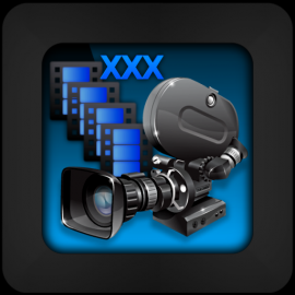 Movie-Video-Player