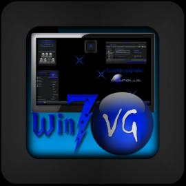 VG-7tsp