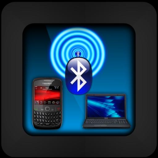 Bluetooth 3