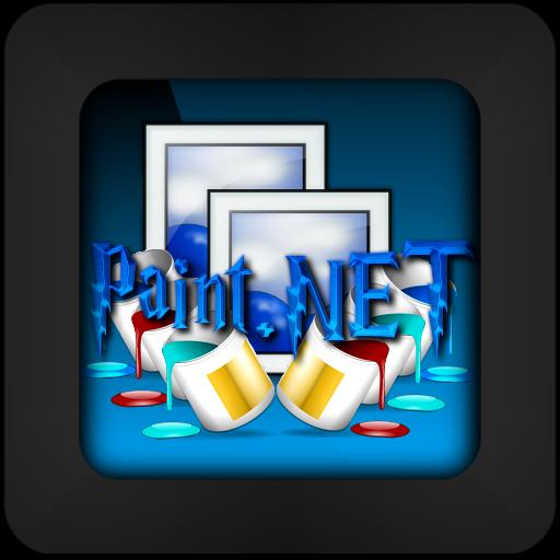 paint.NET 1