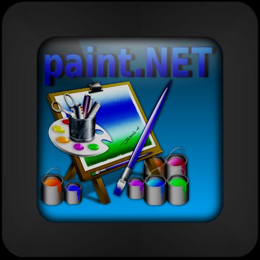 paint.NET 2