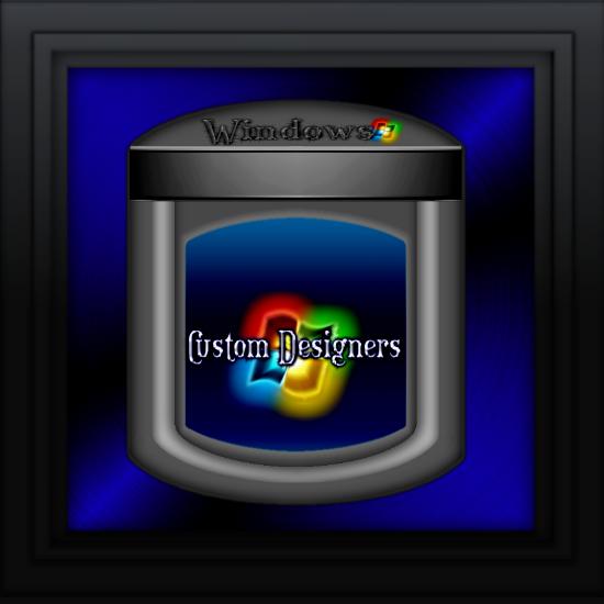 Signautre/Avatars/Logo